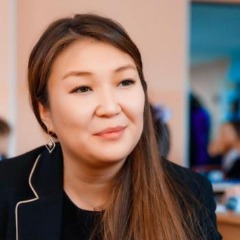 contacts-Закиева Динара Болатқызы