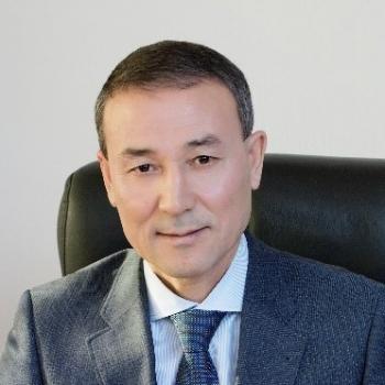 contacts-Шауеев Азат Садметұлы