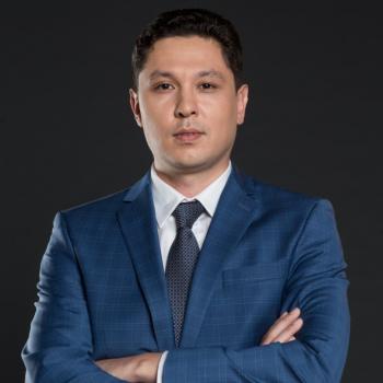 contacts-Исмаилов Тимур Мұратұлы