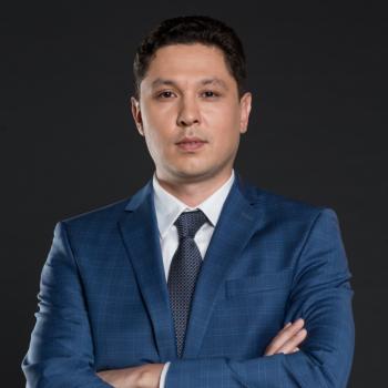 contacts-Исмаилов Тимур Муратович