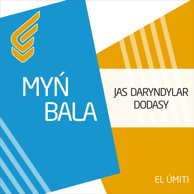 «Myń bala» олимпиадасының қатысушылары үшін маңызды ақпарат