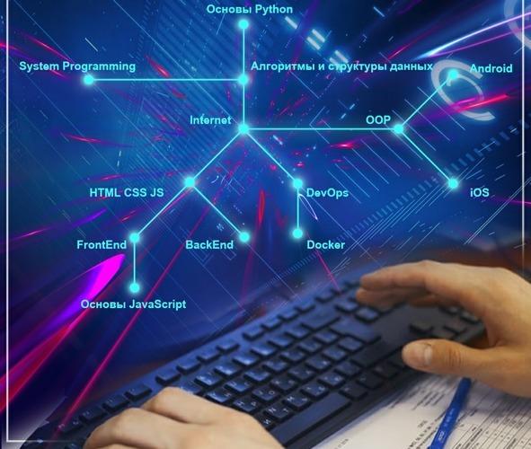 Фонд Нурсултана Назарбаева  поддержал проект по обучению  основам работы искусственного интеллекта